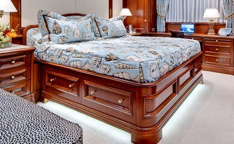 yacht coverlet silken products custom category archives com quilted yachtbedding bed bedding
